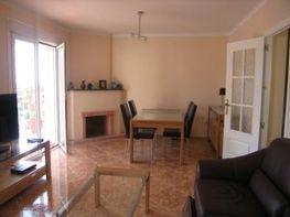 Semi-detached house for sale in calle El Pinar, El Pinar in Torremolinos - 11319507