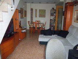 Dúplex en venta en calle Aaa, Can Roses en Rubí - 128596497