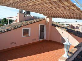 Apartamento en venta en calle Montserrat, Marítima residencial en Torredembarra - 287734340