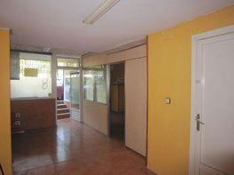 Local comercial en alquiler en calle Anselmo Clave, Barbera del Vallès - 290668435