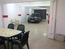Lokal in verkauf in calle Jaume Balmes, Barbera del Vallès - 154498203