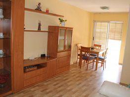 Piso en alquiler en calle Enrique Granados, Barbera del Vallès
