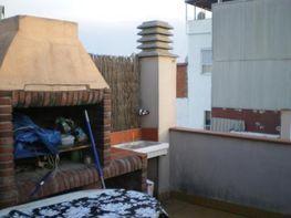 Haus in verkauf in calle Del Penedès, Ca n¸oriach in Sabadell - 23978201