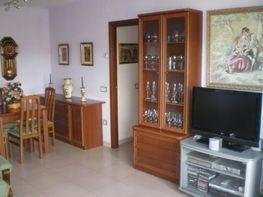 Wohnung in verkauf in calle Manuel de Falla, Barbera del Vallès - 26067302