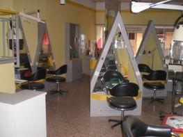 Geschäftslokal in miete in calle Verge de Montserrat, Barbera del Vallès - 26471822