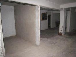Local en alquiler en calle Isaac Albeniz, Barbera del Vallès - 76427824