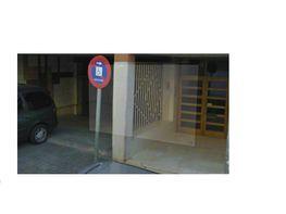 Parking en alquiler en calle Enric Granados, Barbera del Vallès - 78993257