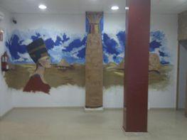 Local comercial en alquiler en calle Consell de Cent, Barbera del Vallès - 89778644