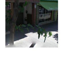 Parking en alquiler en calle Generalitat, Barbera del Vallès - 87197814