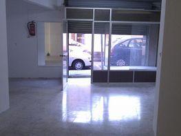 Local comercial en alquiler en calle Verge de Montserrat, Barbera del Vallès - 126308260
