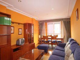 Apartamento en venta en calle Alcalde Carlos V Pimentel, Residencia - Abella en