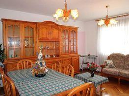 Piso en venta en calle Serra Gañidoira, Residencia - Abella en Lugo