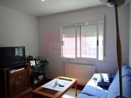 Estudio en venta en calle Mestre Soutullo, Centro - Recinto Amurallado en Lugo