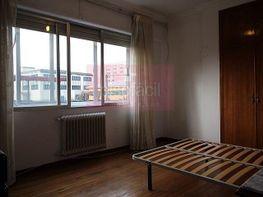 Apartamento en venta en calle Galicia, San Roque - As Fontiñas en Lugo