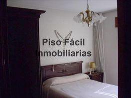 Wohnung in verkauf in calle Ramon Ferreiro, Lugo - 40088207