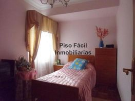 Flat for sale in calle San Isidro Labrador, Lugo - 58204071