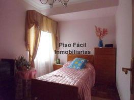 Wohnung in verkauf in calle San Isidro Labrador, Lugo - 58204071