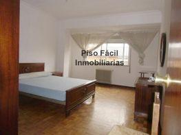 Wohnung in verkauf in calle Huertas, Lugo - 69139862