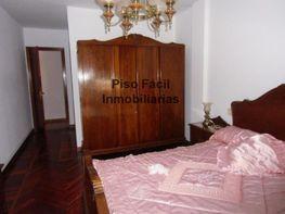 Wohnung in verkauf in calle Coruña, Lugo - 72585342