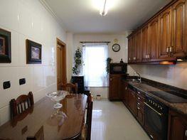 Wohnung in verkauf in calle Magoy, Lugo - 209244179