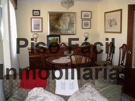 Wohnung in verkauf in calle Miguel de Cervantes, Lugo - 92013676