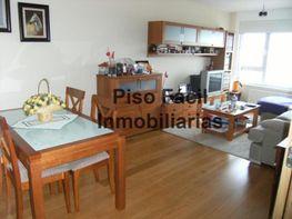 Apartment in verkauf in calle Ramon Ferreiro, Lugo - 92013707