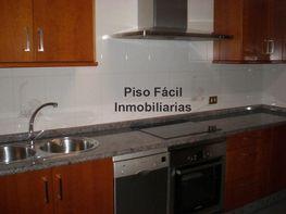 Wohnung in verkauf in calle Coruña, Lugo - 125879288