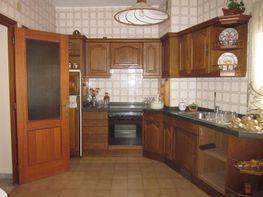 Wohnung in verkauf in calle Isidro, Lugo - 125918959