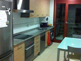 Wohnung in verkauf in calle Menorca, Lugo - 126198254