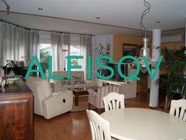 Casa en venda Vall suau ponent a Sant Quirze del Vallès - 32436645