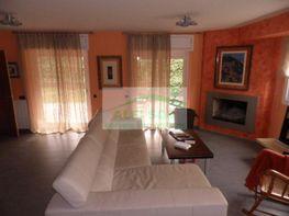 Casa en venda Sant quirze park a Sant Quirze del Vallès - 56538534