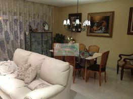 Petit appartement de vente à Centre à Sant Quirze del Vallès - 109108783