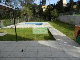 Maison de vente à Sant Quirze del Vallès - 116266982