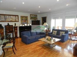 Petit appartement de vente à Mas duran à Sant Quirze del Vallès - 117762347