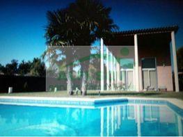 Casa en venda Matadepera - 122402257