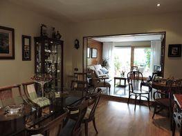 Casa en venta en calle Blasco de Garay, Centre en Sabadell