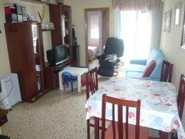 Wohnung in verkauf in calle Virgen de la Merced, Can vidalet in Esplugues de Llobregat - 32684410