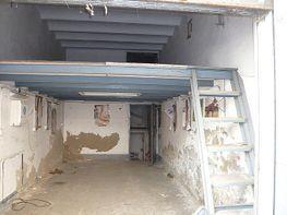 Geschäftslokal in verkauf in calle Mina, Can Vidalet in Hospitalet de Llobregat, L´ - 263950178