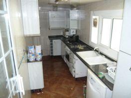 Wohnung in verkauf in calle Hierbabuena, Can Vidalet in Hospitalet de Llobregat, L´ - 121780288