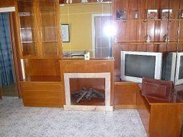 Wohnung in verkauf in calle Molino, Can Vidalet in Hospitalet de Llobregat, L´ - 139830580