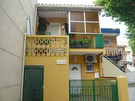 Haus in verkauf in calle Rey Don Jaime, Can Vidalet in Hospitalet de Llobregat, L´ - 194595553