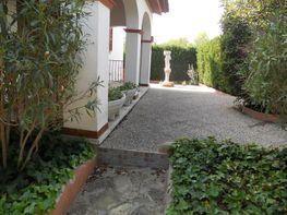 Xalet en venda carrer Esplugas, Bellamar a Calafell - 122141504