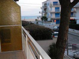 Pis en venda carrer Angel Tobias, Sant salvador a Coma-Ruga - 128943831