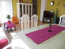 Xalet en venda carrer Baronia, Oasi a Vendrell, El - 213248319