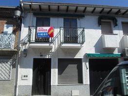 Foto 1 - Piso en venta en Navas del Rey - 156485747