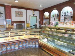 Local comercial en venda Pineda de Mar - 306654412