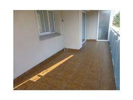 Pis en venda Pineda de Mar - 306654673