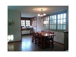 Casa en venda Pinemar a Pineda de Mar - 306654703