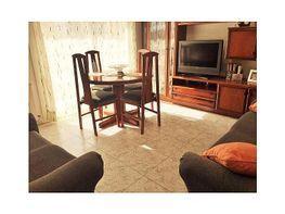 Menjador - Piso en venta en Pineda de Mar - 404672942