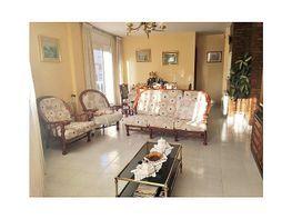 Menjador3 - Piso en venta en Pineda de Mar - 412320445
